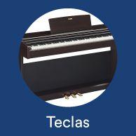 6Teclas