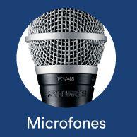 8Microfones