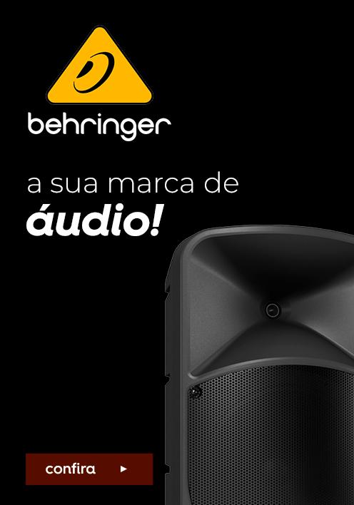 behringer-2