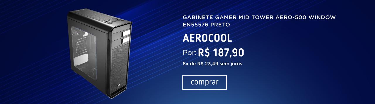 gabinete-aero-500