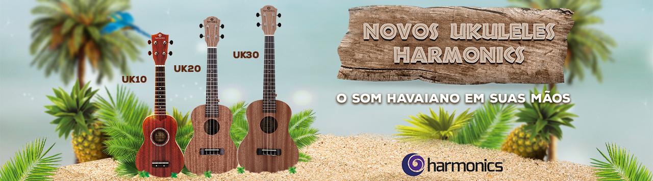 ukuleles-harmonics