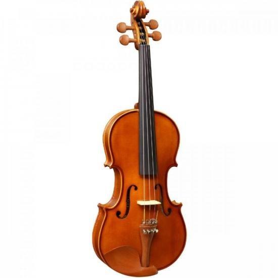 Violino 4/4 Classic Series VE441 Envernizado EAGLE (10432)