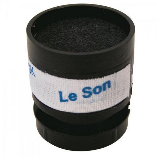 Cápsula p/Microfone SM50/48 LDMVDK LESON (17649)