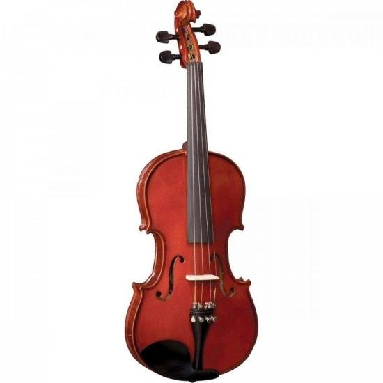 Violino 4/4 Classic Series VE144 Envernizado EAGLE (20435)