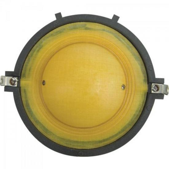 Reparo Completo p/Driver QSD20 SCORPION (21380)