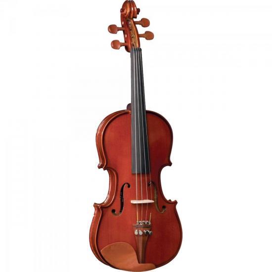 Violino 1/2 Classic Series VE421 Envernizado EAGLE (23790)