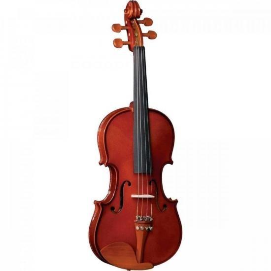 Violino 3/4 Classic Series VE431 Envernizado EAGLE (24147)