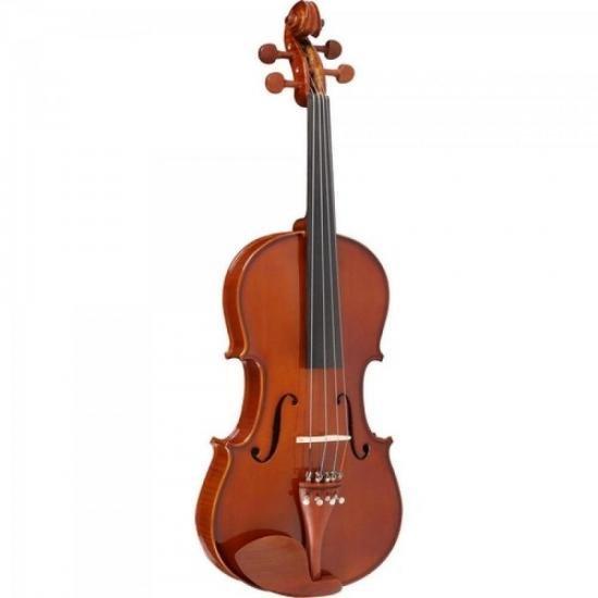 Viola de Arco 4/4 VA150 Envernizado EAGLE (24321)