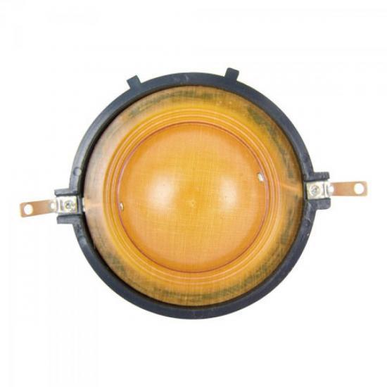 Reparo Completo p/Driver QSD20 UNISOM (30514)