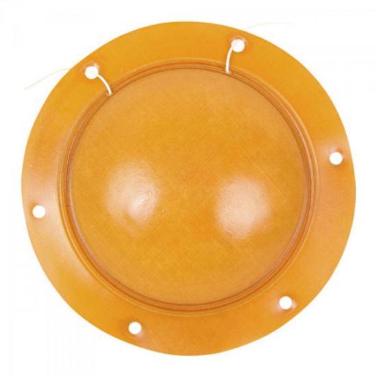 Reparo p/Driver D400/405 s/Anel UNISOM (30515)