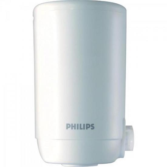 Refil WP3911 para Filtro de Água WP3811 e WP3820 PHILIPS WALITA (31135)