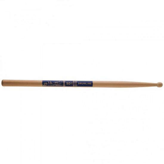 Baqueta SD1 Drum Line ALBA (33755)