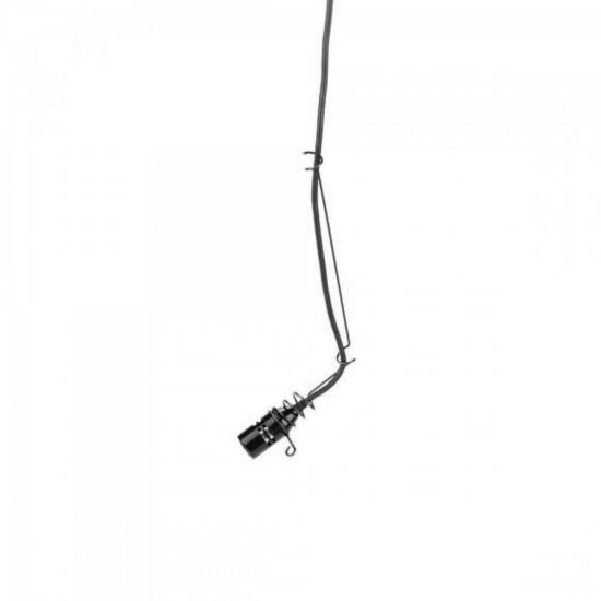 Microfone CM12C SAMSON (35137)