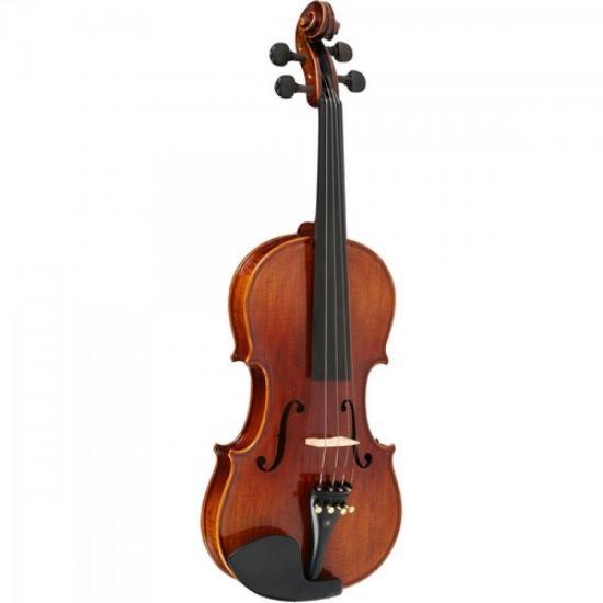 Viola de Arco 4/4 VA180 Envelhecido EAGLE (37414)