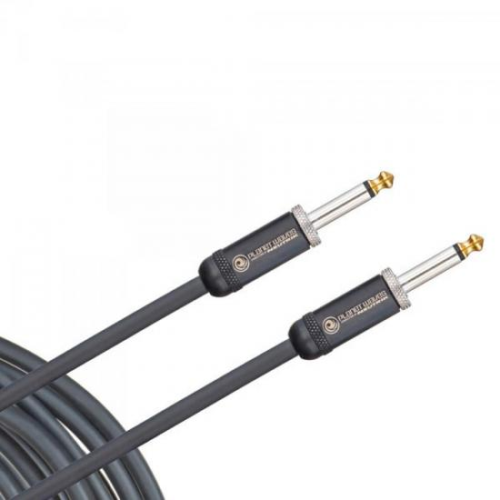 Cabo 9.14m American Stage PWAMSG30 PLANET WAVES (48834)