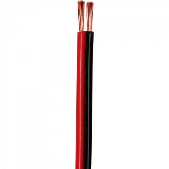 Fio Paralelo Bicolor 2x16 1,00mm CONTROLLER (5209)