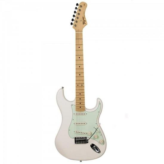 Guitarra Woodstock Series TG-530 Creme TAGIMA (54099)