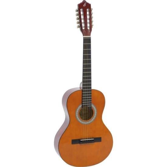 Viola Acústica Natural VS14 GIANNINI (55533)
