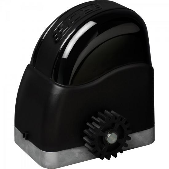 Automatizador Deslizante SLIDER MAXI PLUS 1/3 HP 127V Preto RCG (55572)