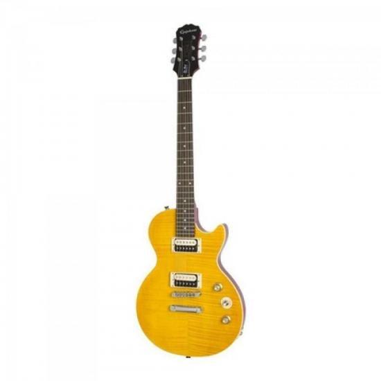Guitarra Les Paul Special Slash AFD EPIPHONE (56696)
