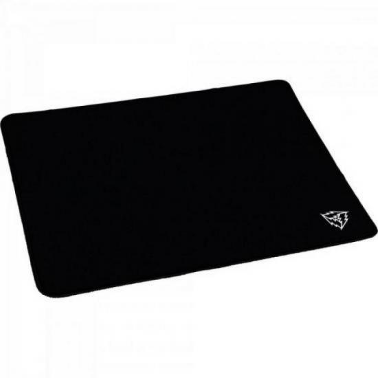 Mouse Pad Gamer TMP30 CONTROL Preto THUNDERX3