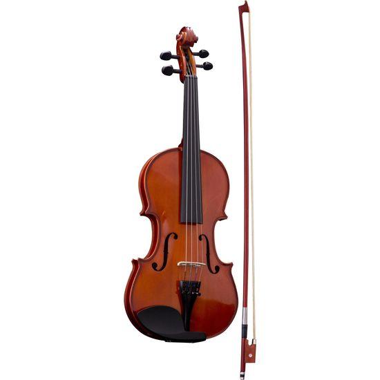Violino 1/2 VA-12 Natural HARMONICS (66402)