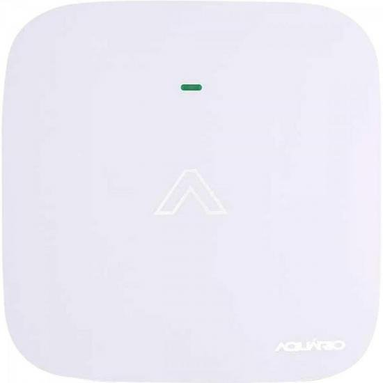Rot Wifi AQUARIO WEX-350 300 MBPS BR (66673)