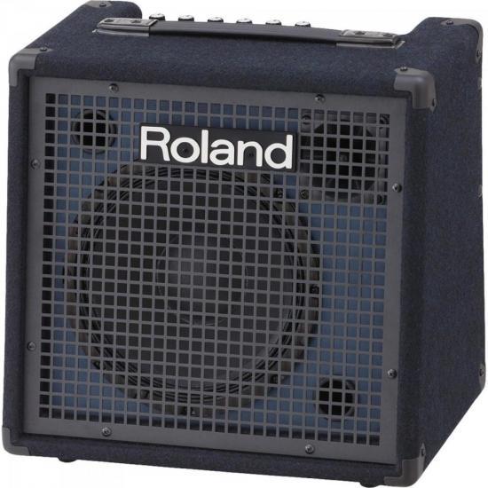 Cubo Para Teclado KC80 ROLAND (66718)
