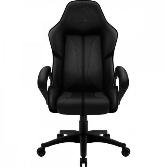 Cadeira Gamer Profissional AIR BC-1 Boss Void THUNDERX3 (68010)