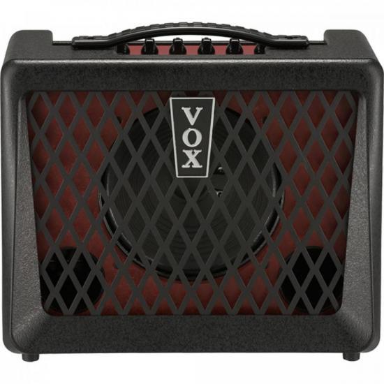Combo 50W VX50-BA VOX (70353)